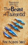 beast of talesend