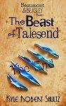 beast of talesend