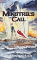 Minstrels Call Cover.jpg
