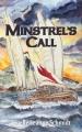 Minstrels Call Cover.jpg