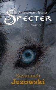 Specter Kindle