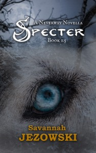 Specter Kindle