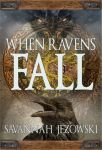 WHEN RAVENS FALL INTERNET VERSION