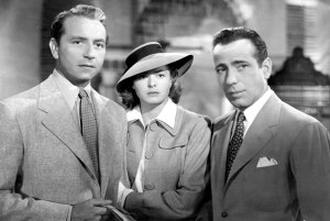casablanca-love-triangle