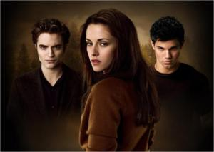 Edward-Bella-Jacob-twilighters-31600408-500-356