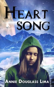 Heartsong Internet Version