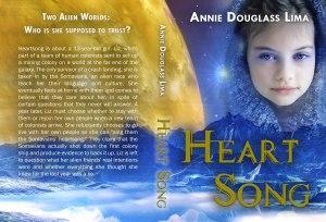 Heartsong 1