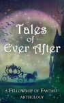 Tales of Ever After Kindle
