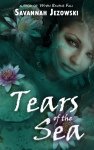 Tears of the Sea Cover 2
