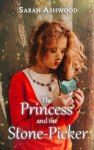 The Princess and the Stonepicker Web Version