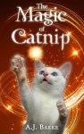 Catnip_Bakke Web Use