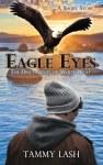 Eagle Eyes Internet Version
