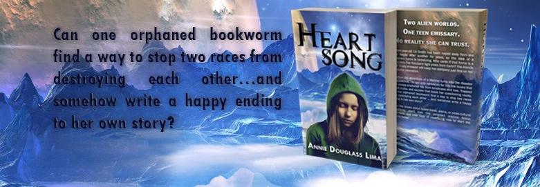 Heartsong Facebook Banner 2