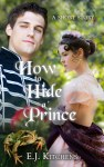 How to Hide a Prince Web Version