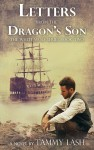 Letters from the Dragon's Son_Web Version