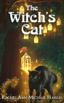 The Witch's Cat_Web Version