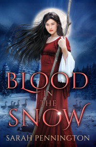 AES_BloodintheSnow_corrected
