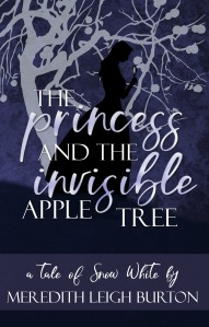 PrincessAppleTree1_edited