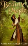 Beauty of Magic_Internet Use