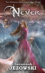 Never Mock Cover_White Version FINAL
