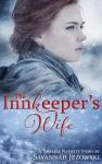 The Inkeeper's Wife