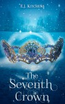 The Seventh Crown_Internet Version