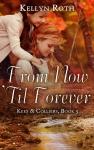 book three_final concept girls