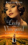 lady of vineyard_final conept with adjustments