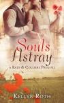 Souls Astray_Internet Use