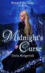 Midnight's Curse