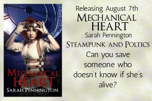 MechanicalHeartPromo
