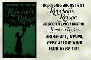 RebeckahsRefugePromo