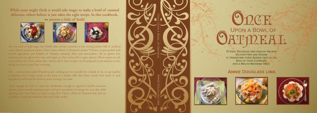 Once Upon a Bowl_Print Wrap FINAL LAYOUT