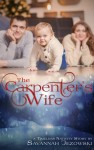 The Carpenter's Wife_Internet Version