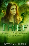 Thief_Final Front Cover