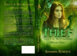 Thief_Print Cover_Final